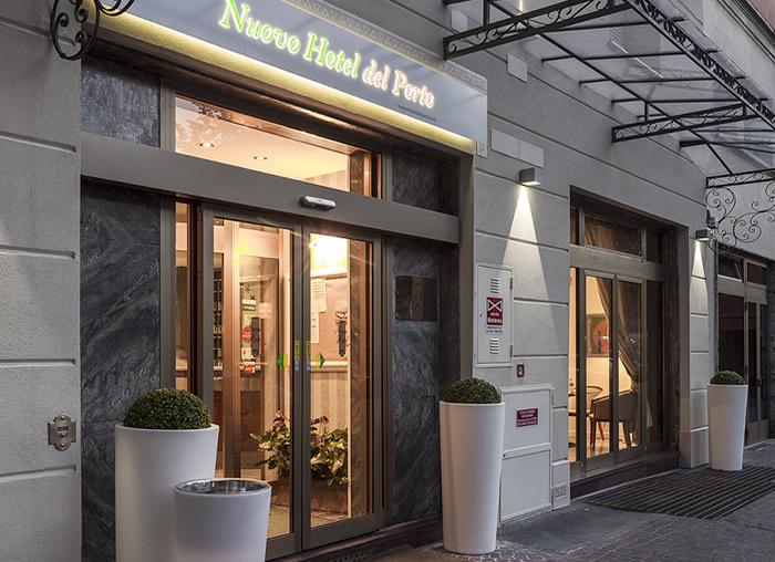 Hotel 3 stelle bologna hotel 3 stelle vicino alla for Bologna hotel stazione centrale